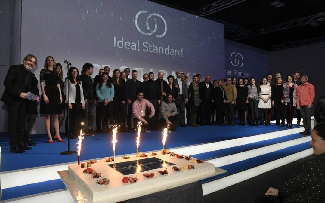 10 проекта са отличени с престижни награди от националния конкурс Баня на годината 2018